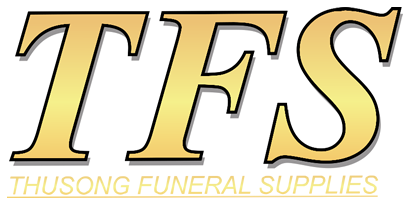 Thusong Funeral Supplies